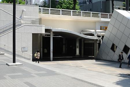 20110508_[秒速5センチメートル]新宿_001