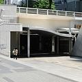 写真: 20110508_[秒速5センチメートル]新宿_001