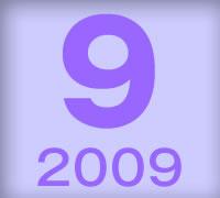 2009_09