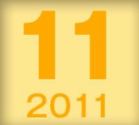 2011_11