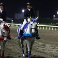 写真: 川崎競馬の誘導馬05月開催 重賞Ver-120516-04-large