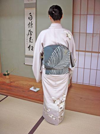 110206-kimono02