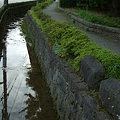 Photos: 金沢帰省 16