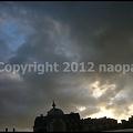 Photos: P3130978