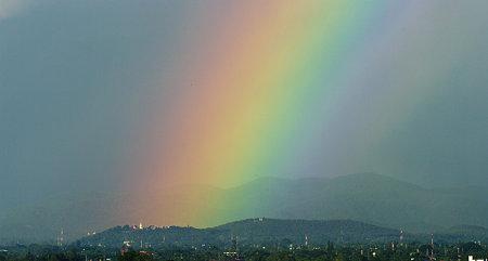 虹の橋のたもと IMGP9622_R