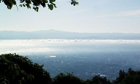 ドイステープの雲海 DSCN4961_R