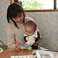 017 メイン館赤ちゃんプラン和洋室イメージ6 by ホテルグリーンプラザ軽井沢