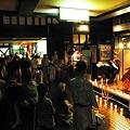 Photos: 042 100万人のキャンドルナイト4 by ホテルグリーンプラザ軽井沢