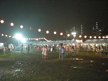桃花台まつり_09