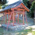 Photos: 大手八幡神社_12