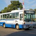 Photos: JR東海バス