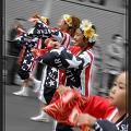 Photos: ALL☆STAR_23 - よさこい東海道2010