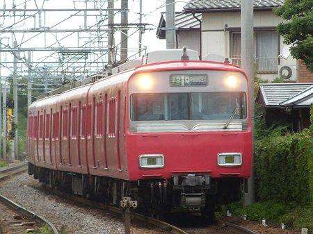 DSCN8204