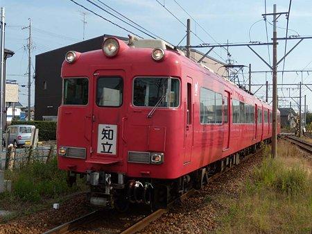 DSCN9218