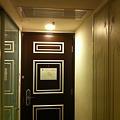 Photos: 香港のホテルにて