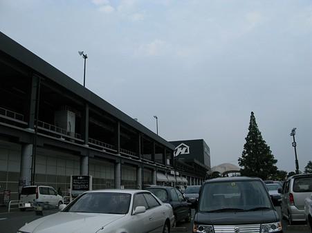 2009.06.15 千葉ニュータウン(8/11)