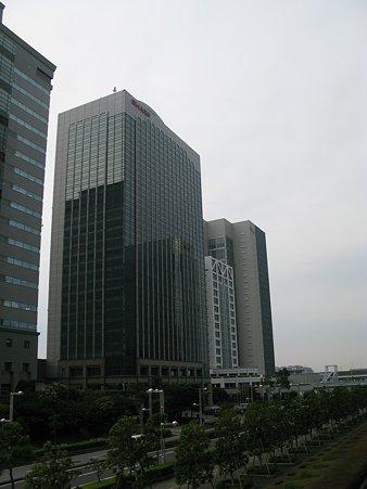 2009.06.18 幕張(6/10)