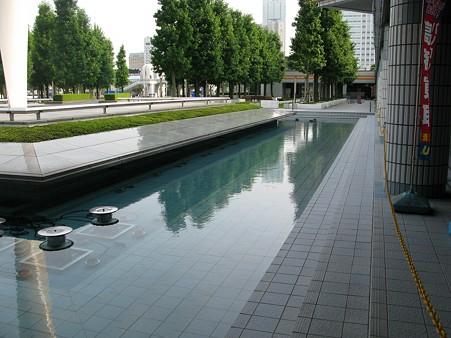 2009.07.04 幕張(2/11)