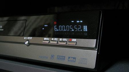 2009.06.22 RD-XD72D(5/6)