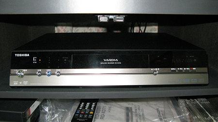 2009.06.22 RD-XD72D(6/6)