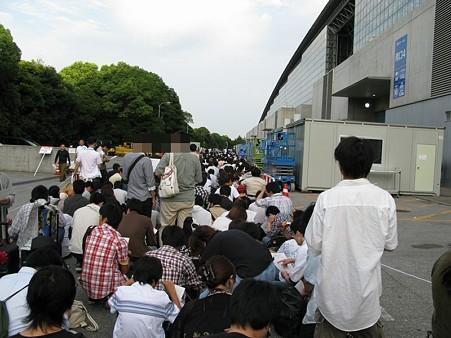2009.09.26 東京ゲームショウ2009(5/45)