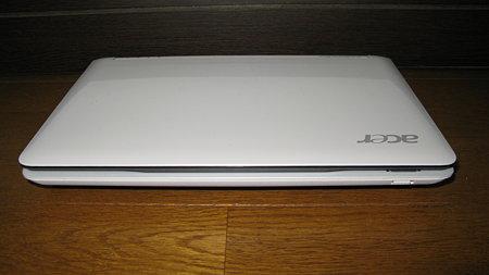 2009.10.18 Acer Aspire One AOA150(5/12)