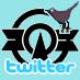 小牧市情報Tweetロゴ
