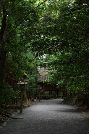 三重県現地検討会0062