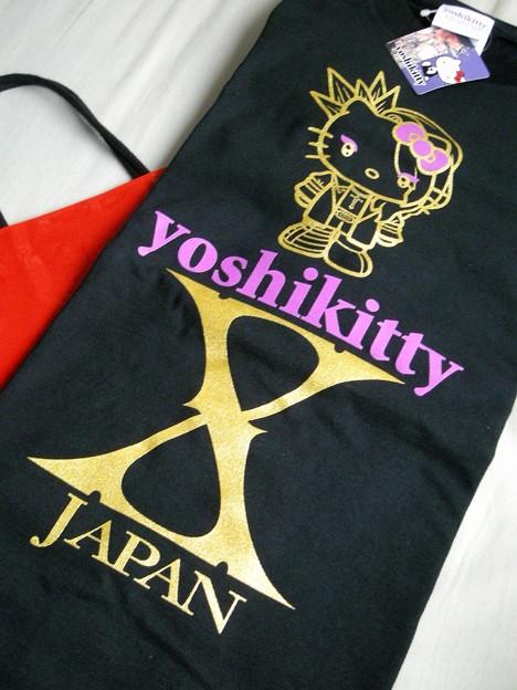 20090621_yoshikitty(4)