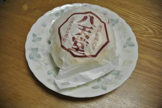八天堂ジャム 2013.03 (17)
