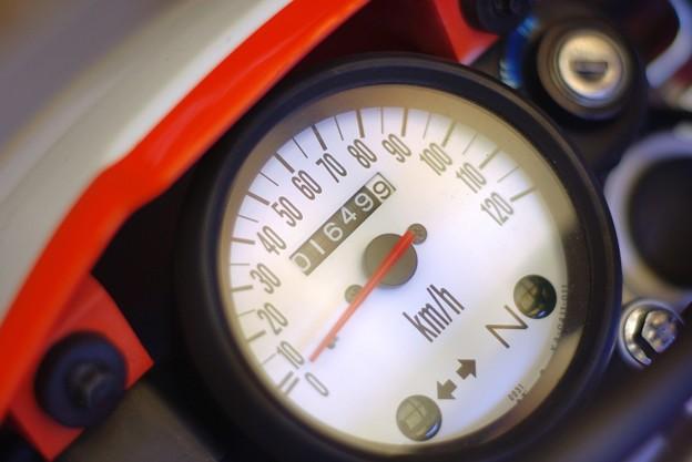 KSR-rear-tyre-change-travel-distance