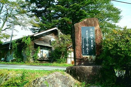 日本のチロル(SDIM0093)