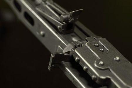 MG42 (12)