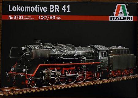 BR41 (1)