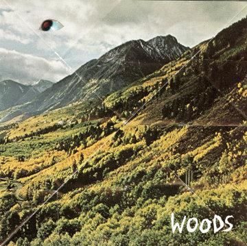 woods_songs