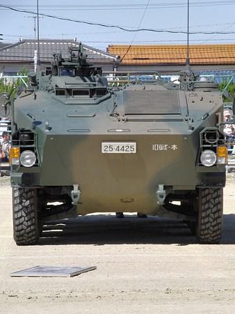 CIMG6664