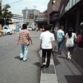 写真: PA0_0376