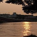写真: R0016259 - 京浜運河
