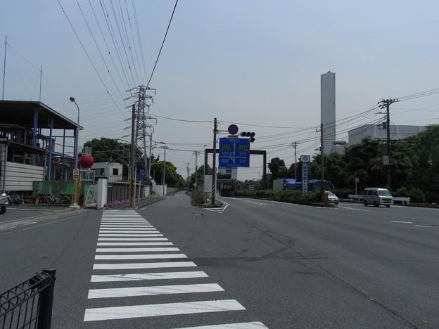 写真: R0016351