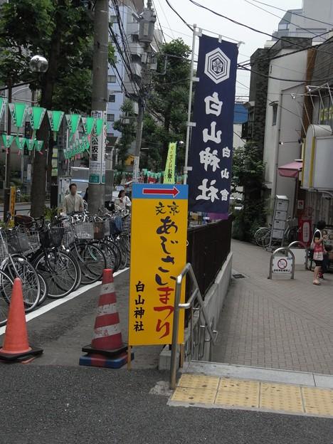 写真: R0017601