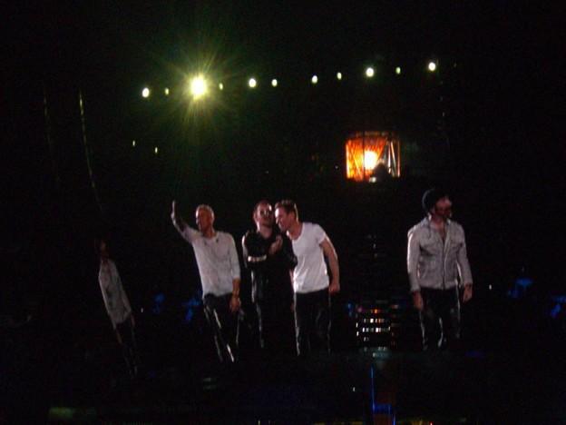 2009-09-24_U2 (23)CurtainCall_7_R