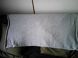 編み機で初編み_02