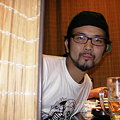 Kyoto Loco 2009