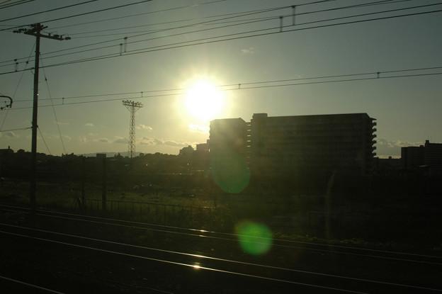 090824-25_大阪兵庫の旅 その91