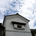 Photos: 江戸の町