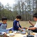 Photos: 五光牧場067