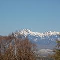 Photos: 五光牧場015