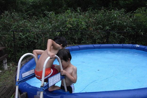 Photos: takara013