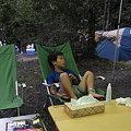 Photos: takara015