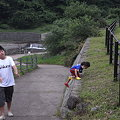 Photos: takara048